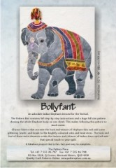 Bollyfant