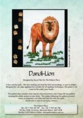 Dandi-Lion