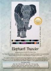 Elephant Thunder